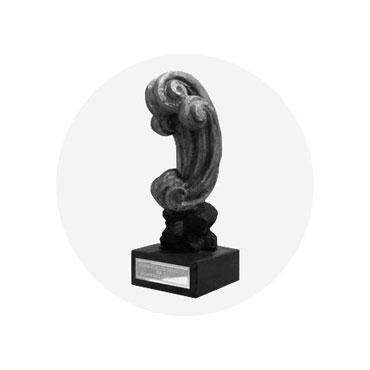 Premio Andalucia Management