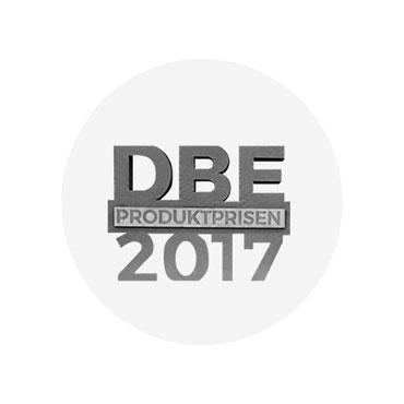 Premio mejor productor sostenible