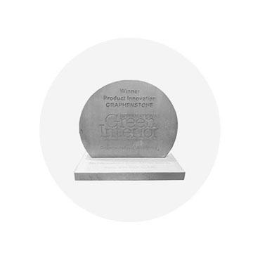 Premio Producto Innovador