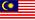 Graphenstone Malasia