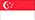 Graphenstone Singapur