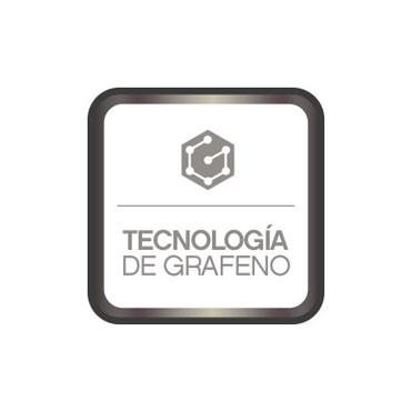 Tecnología de grafeno