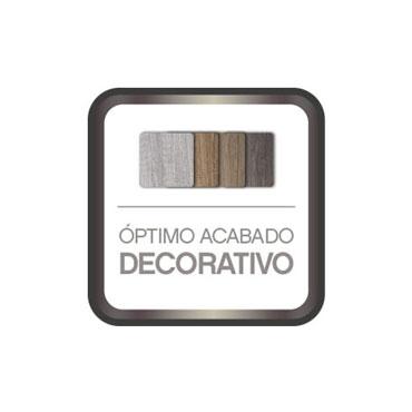 Acabado decorativo para madera. Envejecidos para madera