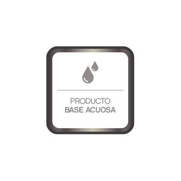 Producto ecológico en base acuosa
