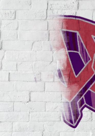 Tratamiento antipintadas. Antigraffiti