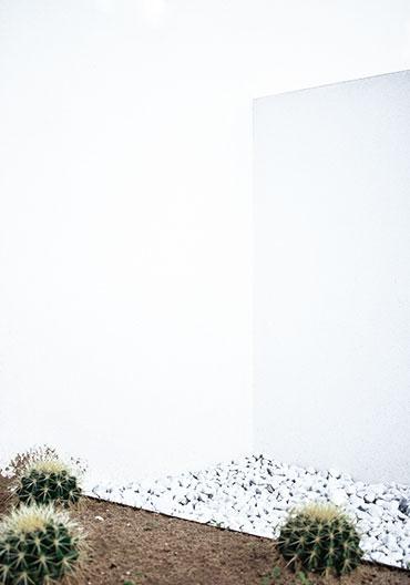 Mortero ecológico de cal hidráulica en polvo