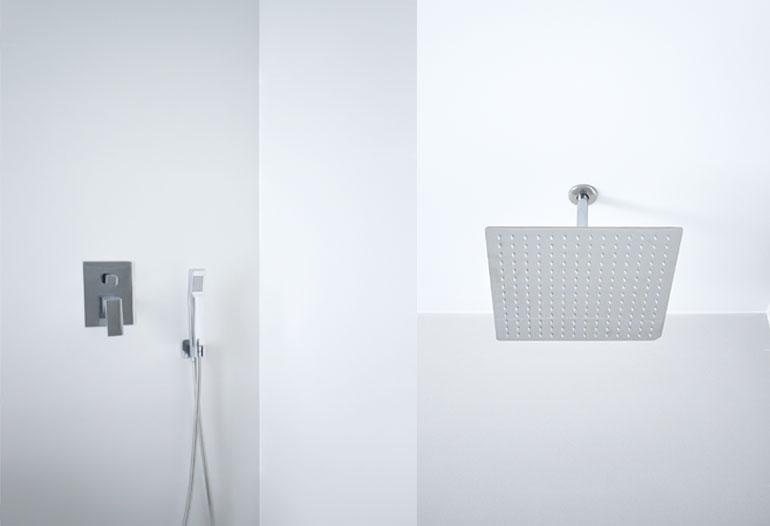 Tratamiento para muros con humedades