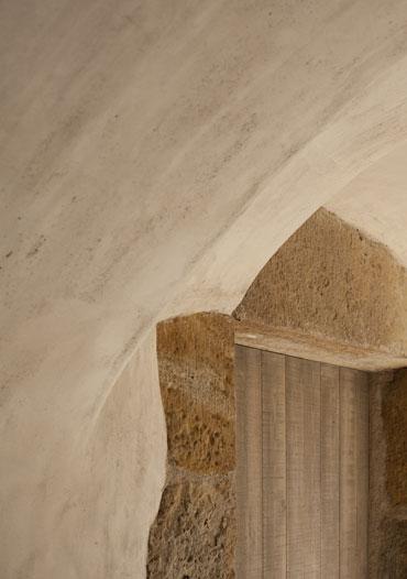 Graphenstone Alta decoración. Estudio creativo en Barcelona. Bioconstrucción