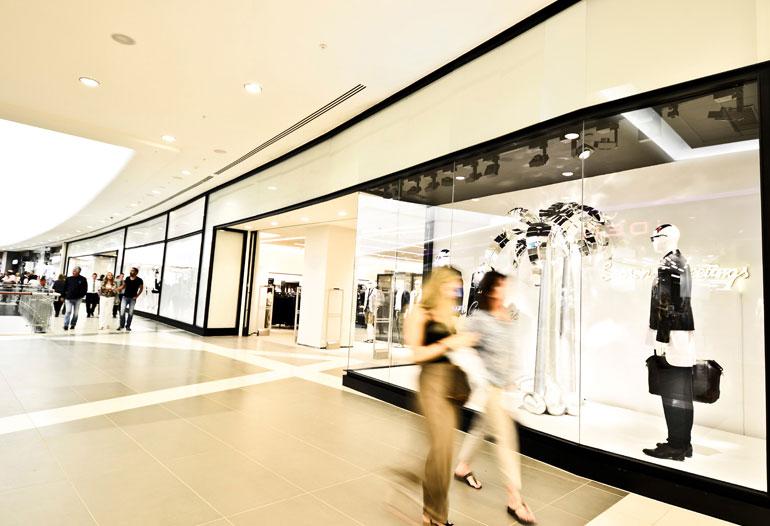 Graphenstone tiendas de moda