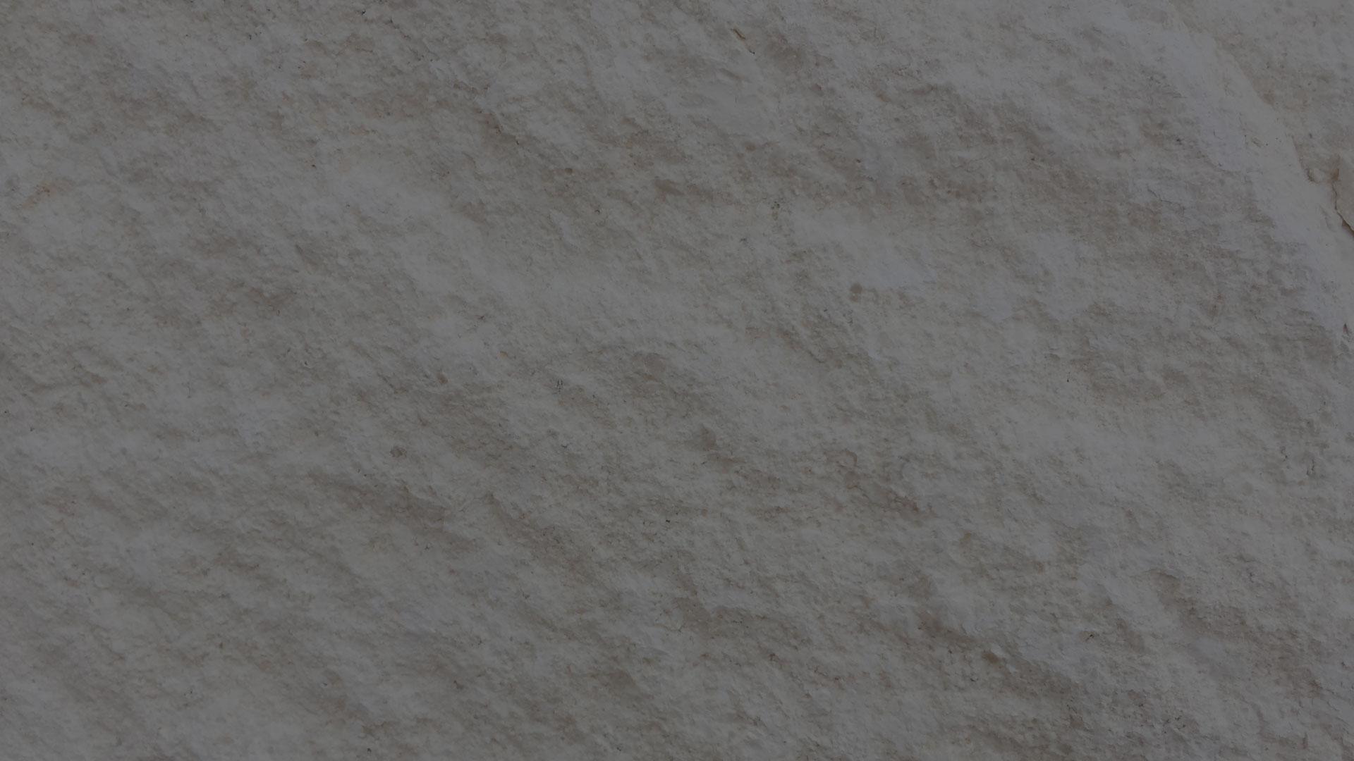 Graphenstone base cal de alta calidad